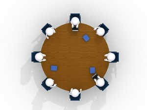 2-Day Strategy Workshop to Develop Strategy with a Business Case Workbook - GiraffeStrategy.com