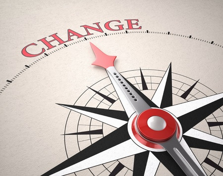 Implementing Strategy with New Habits for Business Leadership - GiraffeStrategy.com