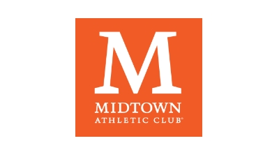 Midtown Athletic Club Logo for Case Study2